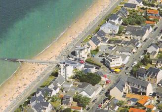 Saint-Martin de 1980 à nos jours...