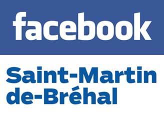 Facebook (2.475 membres)