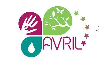 Sorties Nature avec l'association Avril