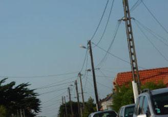 Faisons un rêve: Saint-Martin transfiguré (04/09/08)