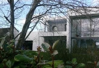 Quelques belles villas cachées (03/01/10)