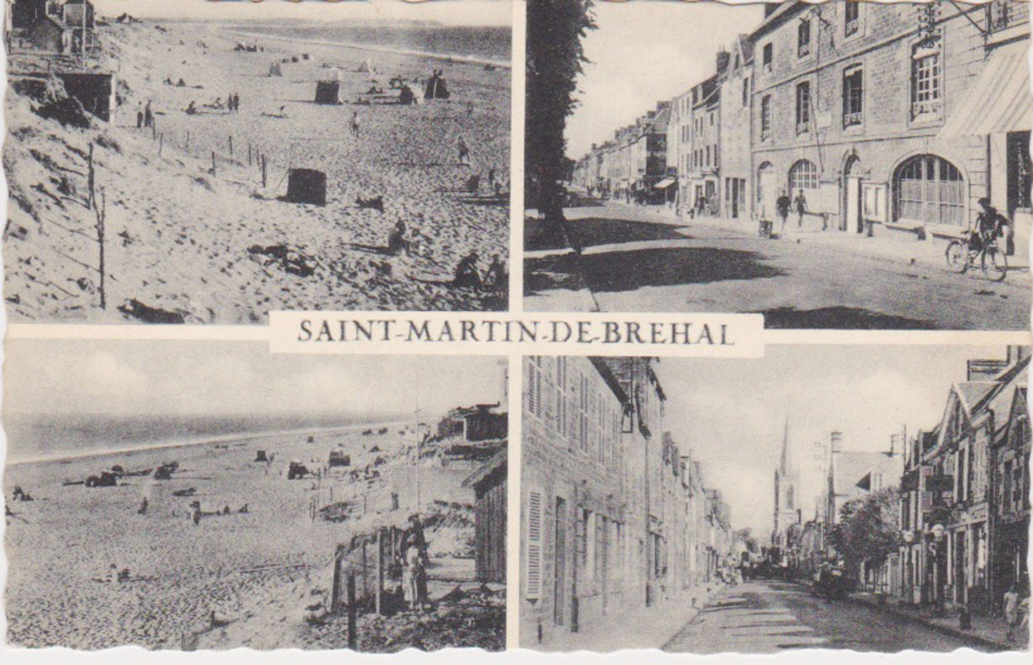 1956 St Martin Multivues Cie Arts 37b © collection Jean Claude (...)