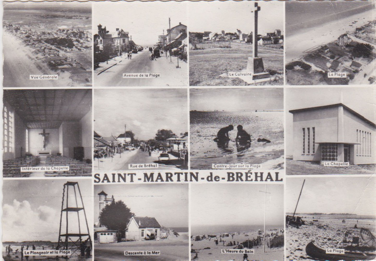 1970 St Martin Multivues Artaud © collection Jean Claude Ferret